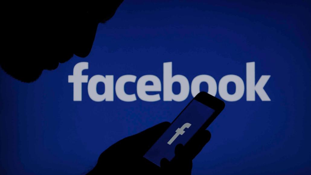 facebook bans holocaust denial deniers