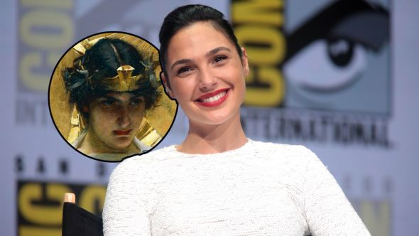 gal gadot patty jenkins cleopatra movie casting controversy