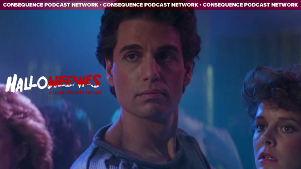 Master of Horror Tom Holland on the Queer Subtext of Fright Night