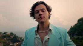 harry-styles-golden-video