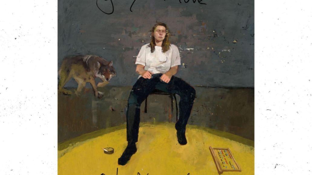 image1 Julien Baker Unveils New Album Little Oblivions: Stream