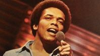 johnny nash dead rip obit R.I.P. Spencer Davis, Gimme Some Lovin Rocker Dies at 81