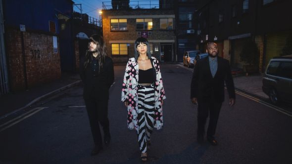 khruangbin-late-night-tales-compilation