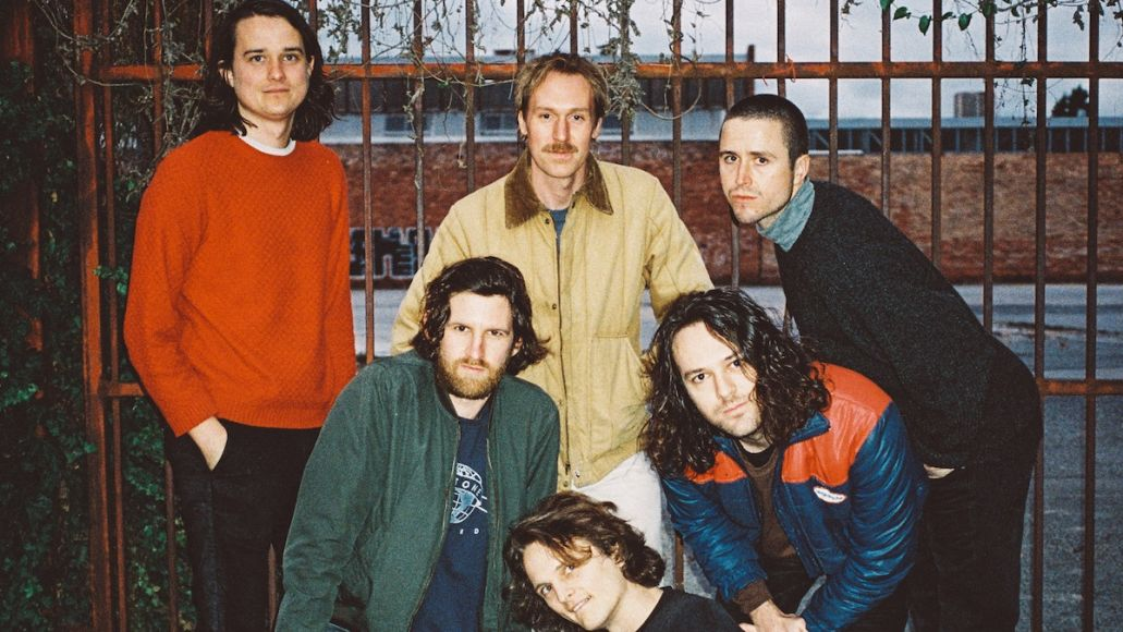 king-gizzard-new-albums-kg-live-sf