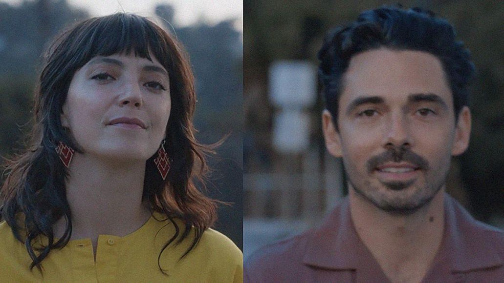 local-natives-sharon-van-etten-lemon-song-video-stream