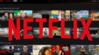 netflix ends free trial subscription account