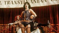 rocky horror show wisconsin democrats livestream halloween tim curry