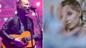 rosie-carney-the-bends-covers-radiohead-album-stream