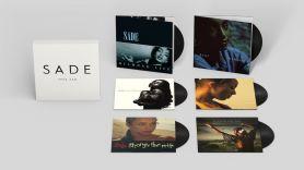 sade this far vinyl box set win giveaway