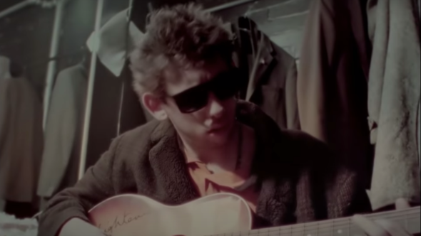 shane macgowan crock of gold trailer a few rounds with the pogues magnolia johnny depp