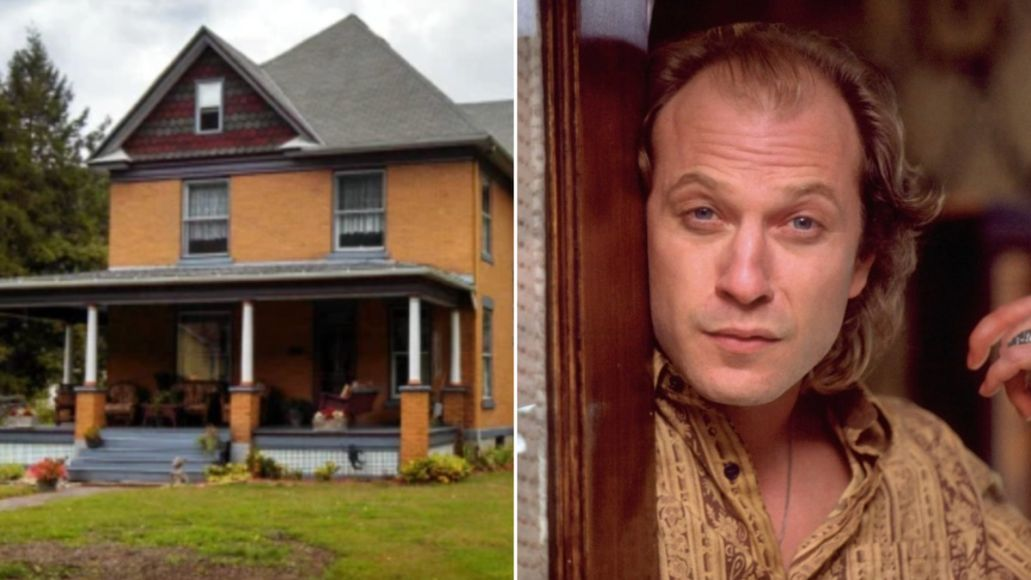 silence-of-the-lambs-house-for-sale-buffalo-bill-video