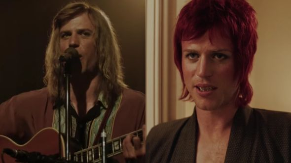 stardust-official-trailer-video-david-bowie