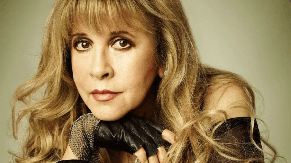 stevie nicks abortion fleetwood mac ruth bader ginsberg