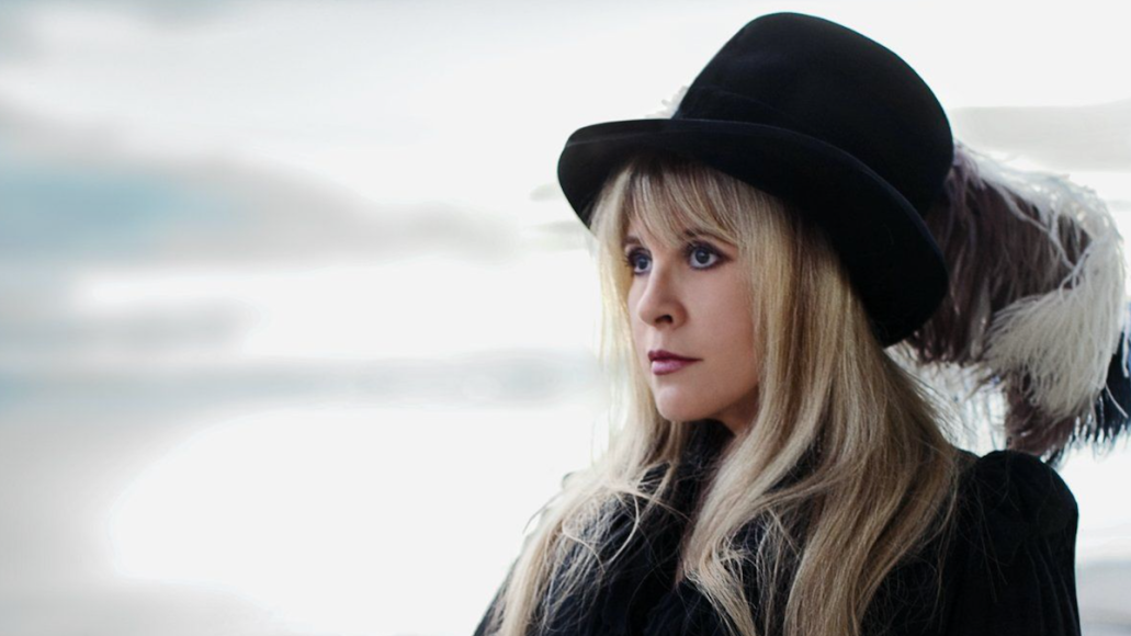 stevie-nicks-show-me-the-way-cameron-crowe-announcement