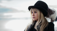 stevie nicks show me the way cameron crowe announcement Mick Fleetwood Joins TikTok Just to Recreate Viral Dreams Video: Watch