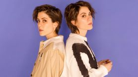 tegan-sara-make-you-mine-hulu-song-stream
