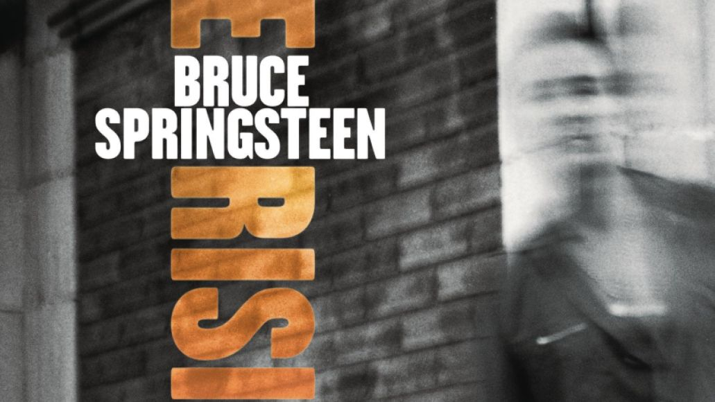 the rising Ranking: Every Bruce Springsteen Album from Worst to Best