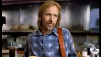 tom petty wildflowers all the rest album stream new Tom Pettys Estate Releases Something Could Happen Video Starring Lauren Cohan: Watch