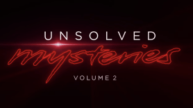 unsolved-mysteries-volume-2-trailer-video-netflix