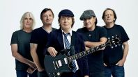 AC/DC Power Up Album Review
