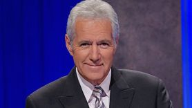 Alex Trebek Spent His Final Days Exactly How He Desired