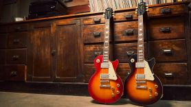 Epiphone Limited Edition 1959 LP Standard