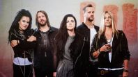Evanescence Evanescence Set Release Date for New Album The Bitter Truth, Unveil Single Yeah Right: Stream