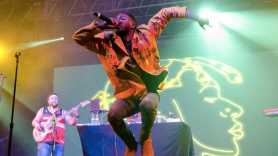 GoldLink best rapper in the fucking world song new song single watch stream
