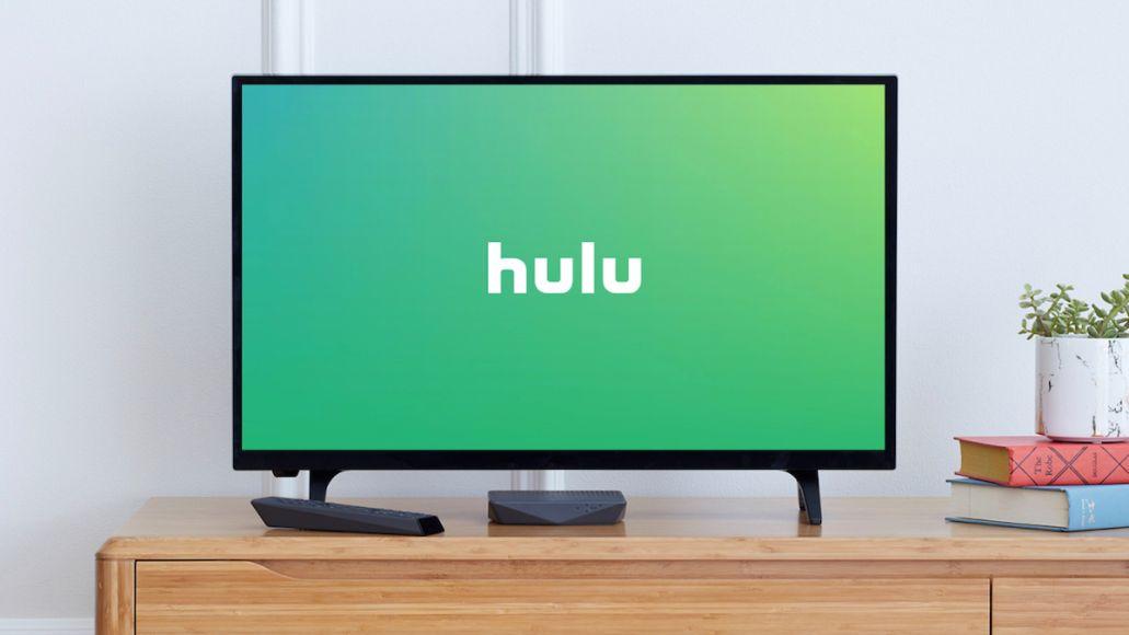 Hulu Live TV price increase plan cost