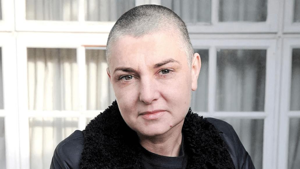 Sinéad O'Connor Rehab cancel 2021 tour dates trauma addiction twitter thread