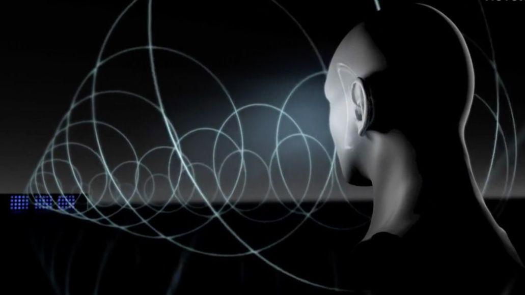 SoundBeamer 1.0