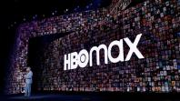 amazon fire hbo max fire stick warnermedia