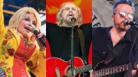 How Can You Mend a Broken Heart Is the Bee Gees Doc You've Been Waiting For: Review