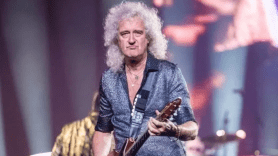 brian-may-shocked-trump-70-million
