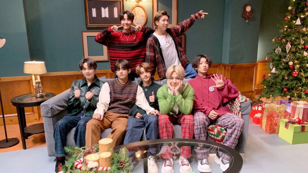 bts-corden-life-goes-on-video-performance