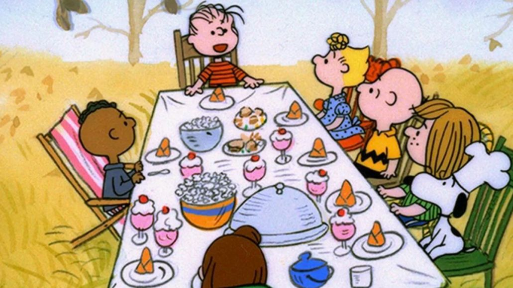 charlie-brown-thanksgiving-christmas-PBS-schedule