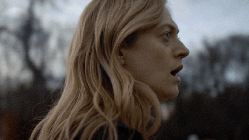The Dark and the Wicked Is Visceral, Bleak, and the Perfect Horror Movie for 2020: Review