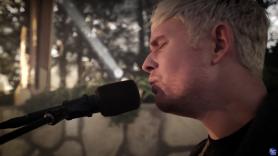 james-blake-godspeed-tonight-show-fallon video
