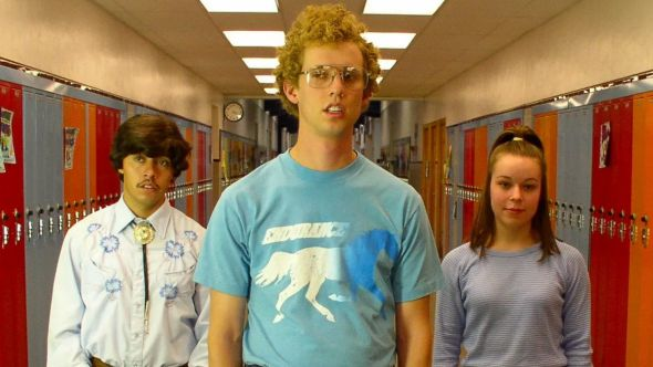 napoleon-dynamite-reunion-hunger-project-livestream-video