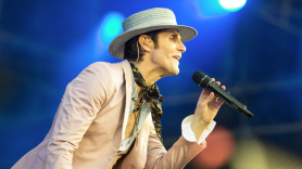perry-farrell-voice-box-surgery-comments