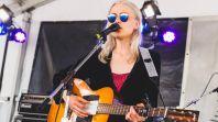 phoebe copycat killer ep stream new Phoebe Bridgers Covers Merle Haggards If We Make It Through December: Stream