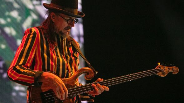 primus-alive-from-pachyderm-station-video-livestream