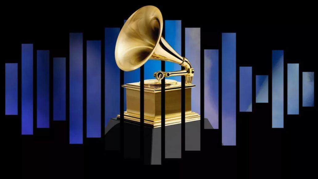recording academy grammy awards 2021 best world music global album colonialism