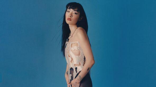 rina-sawayama-deluxe-edition-lucid-single