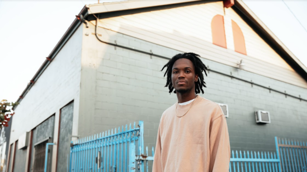 saba two new songs so and so areyoudown pt 2 tobi lou double single music video watch stream