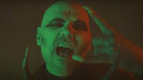 smashing-pumpkins-wyttch-video