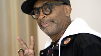 spike lee viagra movie film Spike Lee Removes 9/11 Conspiracy Theories from HBO Docuseries Following Backlash