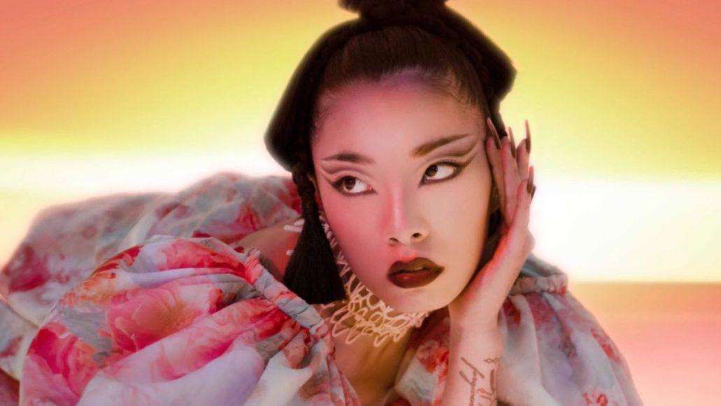 stream-rina-sawayama-deluxe-edition-album