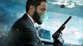 tenet home release dvd bluray 4k video on demand vod