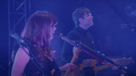 the postal service live album everything will change release date Death Cab for Cutie Cover R.E.M., Neutral Milk Hotel, and TLC on New EP: Stream